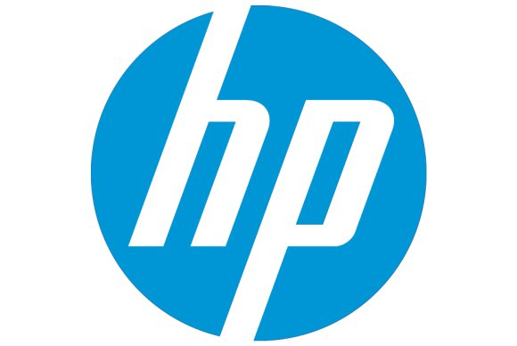 hp-logo-100475926-large