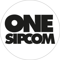 one-sipcom2