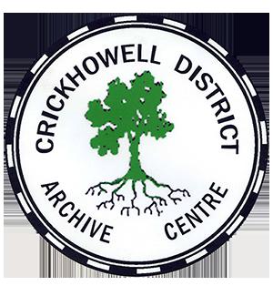 CDAC-logo-copy.2